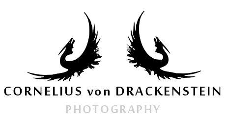 Cornelius von Drackenstein Photography